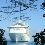 A Couples Cruise: How To Choose One