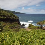 5 Must Visit Maui Attractions