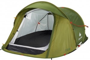 DECATHLON-2-Seconds-PopUp-Tent