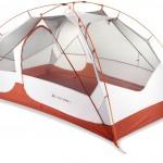 REI-Halfdome-2-tent