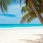 cheap caribbean vacations all inclusive